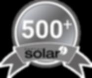 Selo_Verif_500-a30c973dafc99100b3f133824