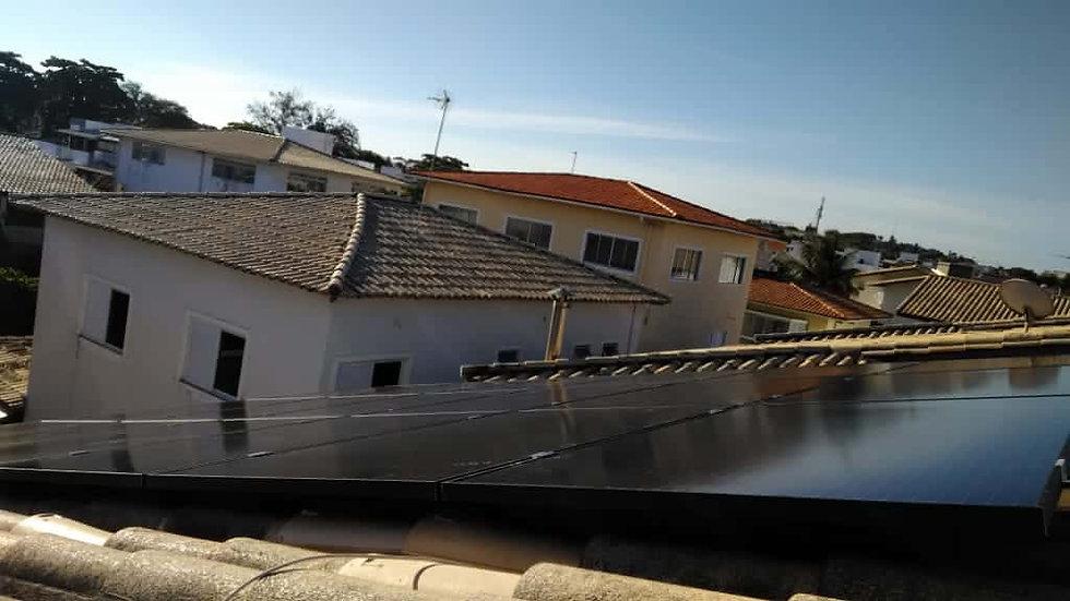 Residencial - Salvador (2134)