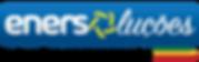 enersolucoes_logo_v2.png