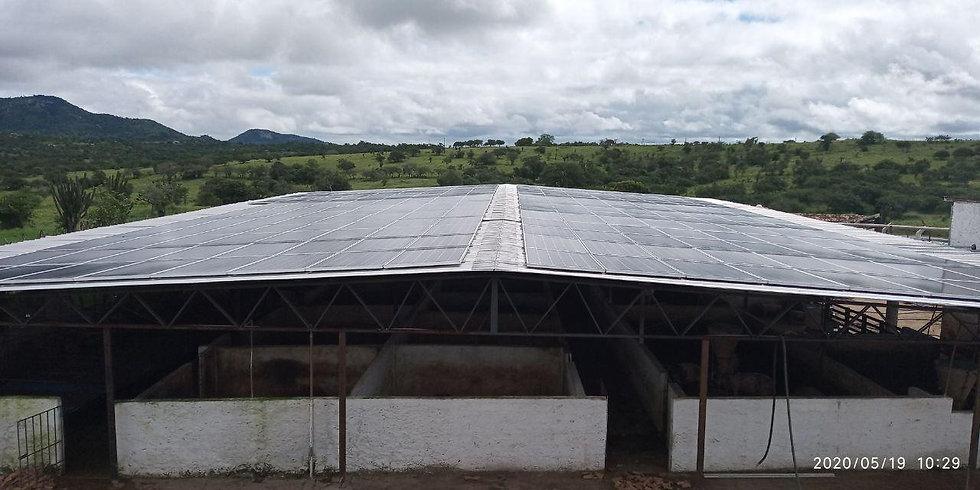 Rural - Santa Bárbara (2488_B)