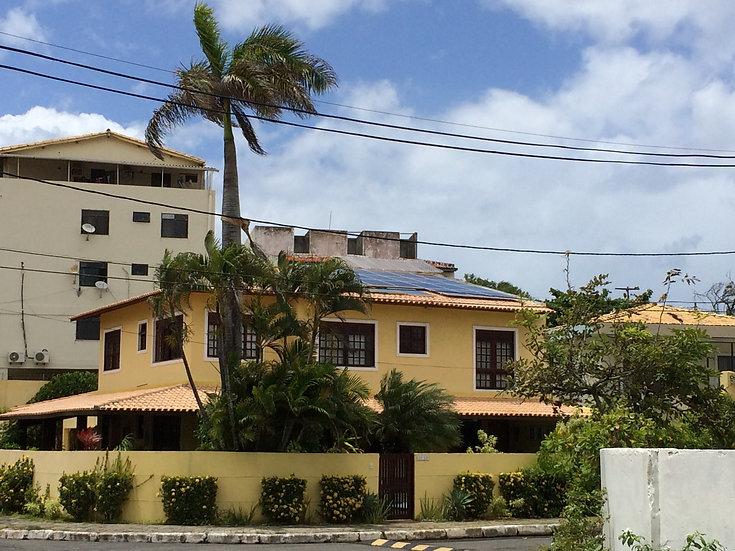 Residencial - Salvador (862)