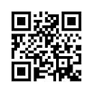 QR_Code_Enersol_Orçamento.png
