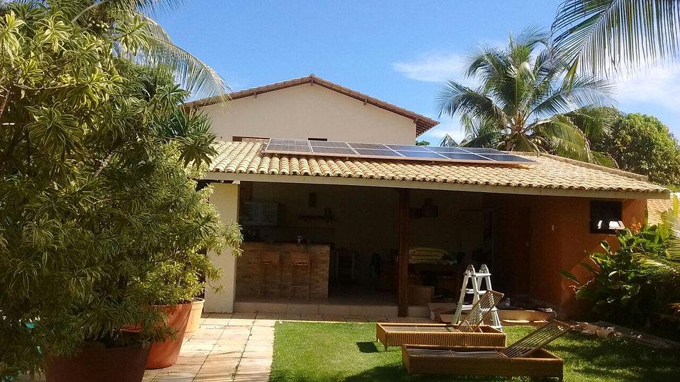 Residencial - Lauro de Freitas (BA) (2)