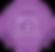 webmaster-Christian-Jackson.png