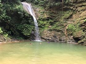 (30) Blue Basin Waterfall.png