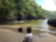 (5) Peechon Cove.png