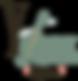 SYoelin_logo_rgb_vertical.png