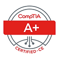 CompTIA_A_2Bce.png