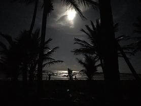 (7) Moon over Manzan.png