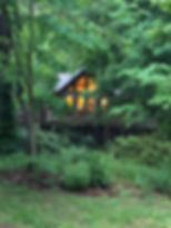 Nature Immersion and Ecoprint Retreats.j