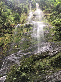 (35) Chorro Waterfall.png