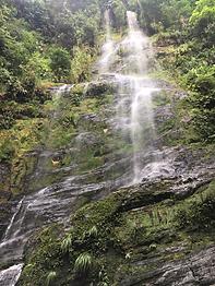 (35) Chorro Waterfall.png