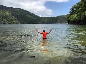 (1) Maraquete Bay.png