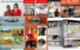 DVDs-by-us.jpg