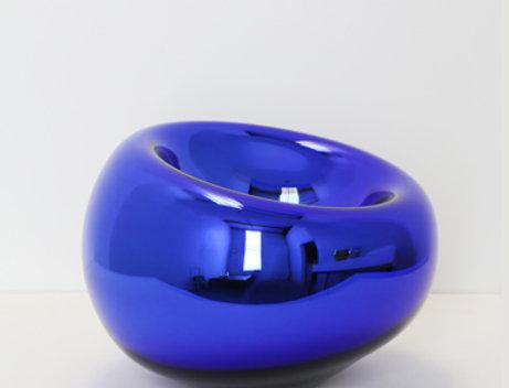 ECHO VESSEL BLUE