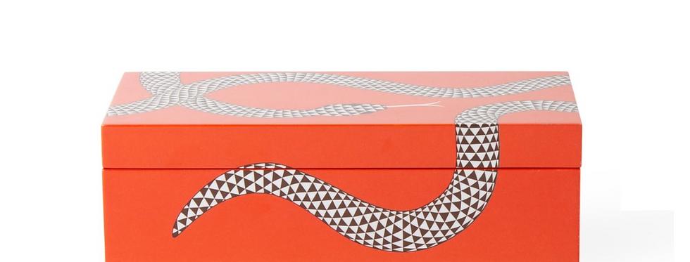 EDEN BOX SMALL