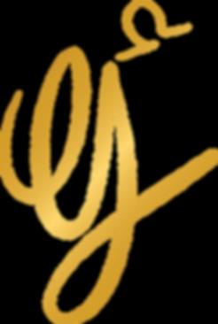 EJ-Initials-Gold-Gradient-RoughEdges.png