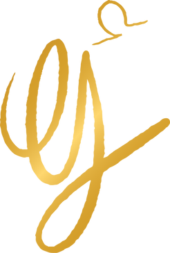 EJ-Initials-Gold-Gradient-RoughEdges.png
