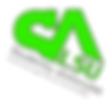 LSU SA Logo