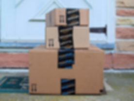 18-of-the-best-perks-you-get-with-an-amazon-prime-membership.jpg.png