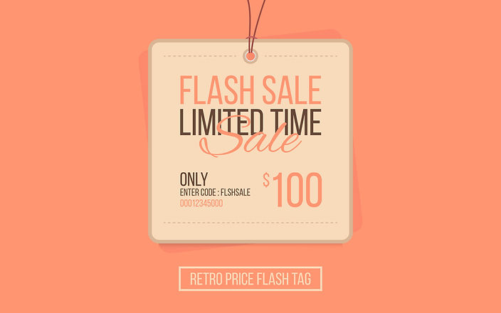 price-flash-retro-sale-tag-vector.jpg