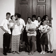 Amistades     2002