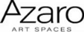Azaro%2520art%2520spaces_edited_edited.p