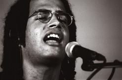 William Vivanco   2002