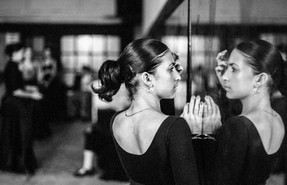 Las reflexiones