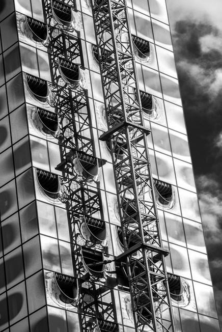 Symphonic Vision, Hamburg