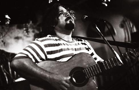 Diego Cano Eleaga