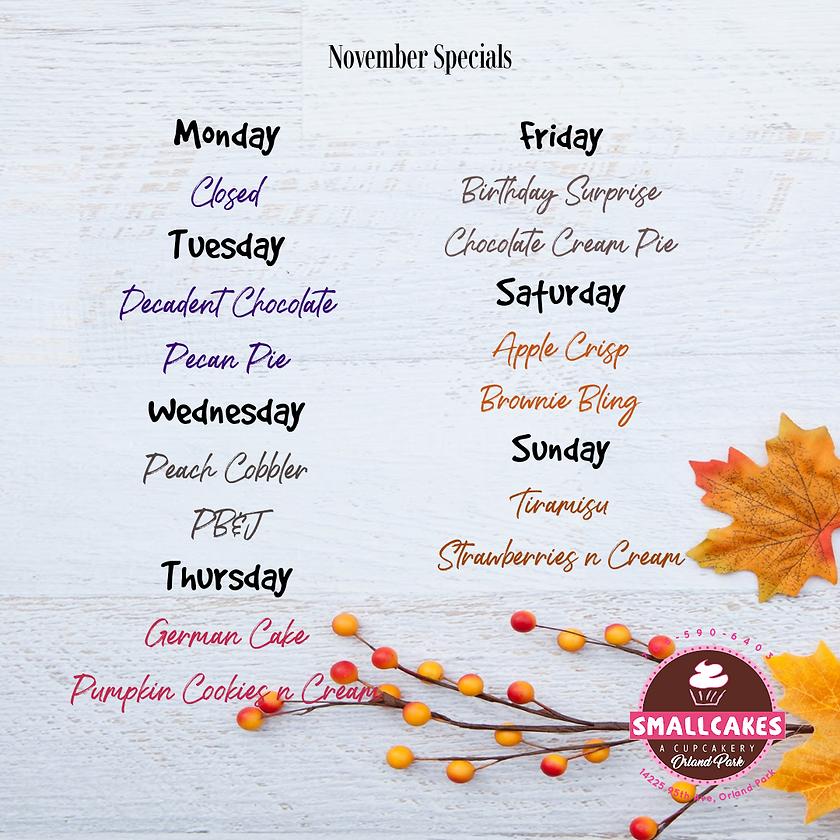November Specials Orland.png