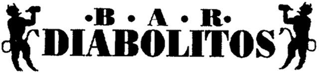 Diabolitos