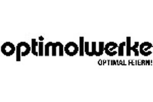 Optimolwerke
