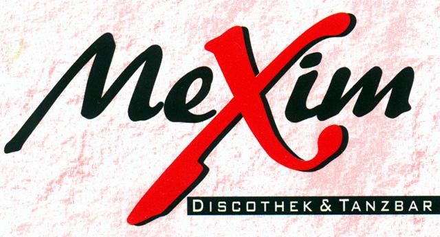 MEXIM