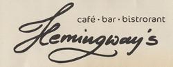 Hemingways