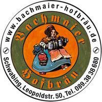 Hugo's Bachmaier