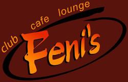 Feni's Bar