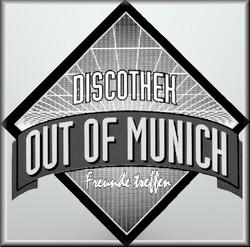 Out Of MUNICH