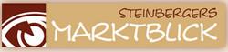 Marktblick