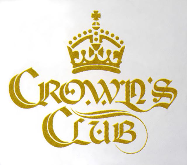 Crown's Club