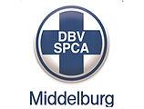 Middelburg-logo.jpg