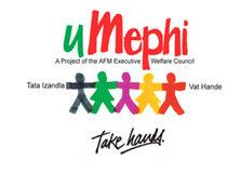 uMephi-logo.jpg