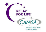 relay-logo.jpg