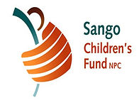 sdc-children-logo.jpg