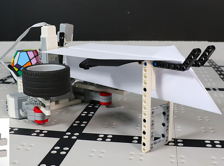 17_Mindstorms_Airplane_launcher.png