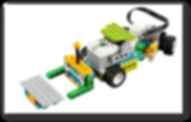 13_WeDo_Forklift.png