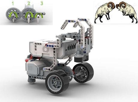 15_Mindstorms_Sheep.jpg