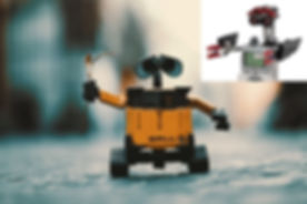 22_Mindstorms_Humanoid_Wall-e.jpg