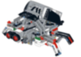 07_Mindstorms_Tortue_edited.jpg